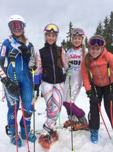 Ski Funtastic